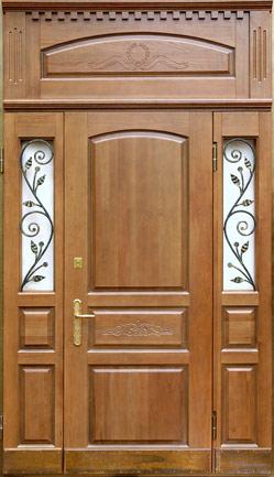 Цены на входные деревянные двери - Купить деревянные двери